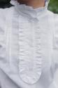 Camisa Lamia