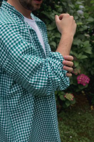 Blusas de Peñas