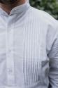 Camisa Antton