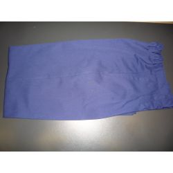 Pantalon de mahon c/pinzas niño